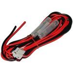 DC Power Lead 2 Pin Icom Vertex 15A