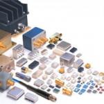 Mini-Circuits®