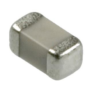 ATC Porcelian RF Ceramic Capacitors