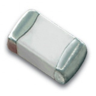 SMD 0805 Hi-Q RF Capacitors