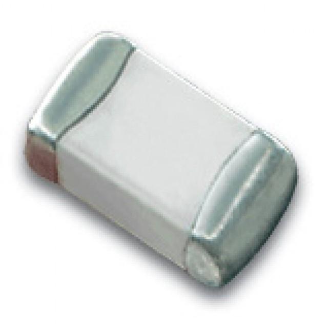 SMD 0805 Hi-Q RF Capacitors