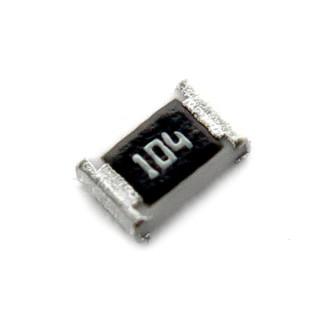 Resistor SMD 0805 pk10
