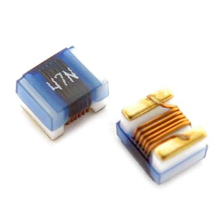 SMD 1008 Inductors