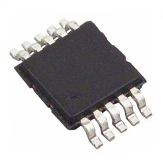 Si5351A Programmable CMOS Clock