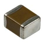 SMD 1210 Ceramic Capacitors