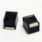 SMD 1210 Inductors