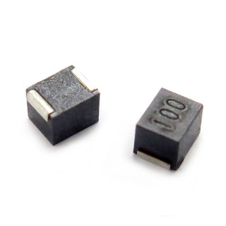 SMD 1210 ( 3225 ) Inductors