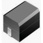 SMD 1812 Inductors