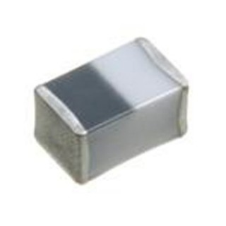 SMD 2012 Inductors