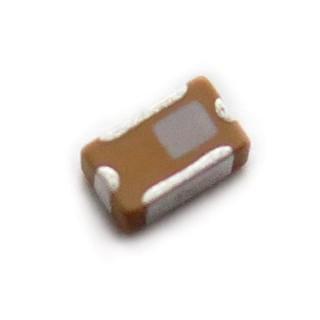 5150-5875MHz Ceramic Bandpass Filter 0805
