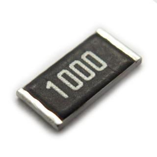 Resistor SMD 2512 ( 3521 ) 2W