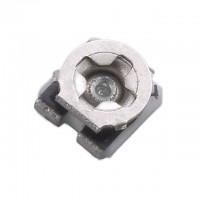 35W Series 3mm 200ohm Single Turn Trimpot