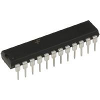 MC3362P FM Dual I/F Demodulator