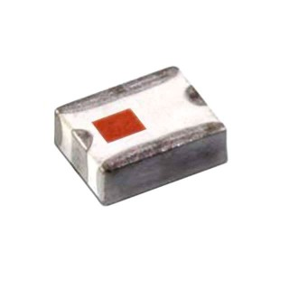 5150-5875MHz Ceramic Bandpass Filter 0805