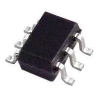 PSA-0012 High Dynamic Range MMIC Amplifier 0.05-6GHz