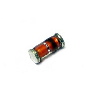 LL4148 Diode Small Signal