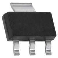 LD1117S33 Regulator 3.3V 0.8A