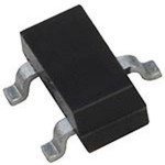 BAR64-04 RF PIN Diode