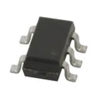 LMV796MF Operational Amplifier 1Ch 17MHz