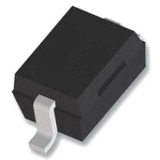 BB145B Low Voltage Varicap Diode 2.5-6pF