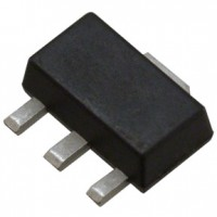 AFT05MS004N LDMOS MosFET 4W 7.5V 136-941MHz