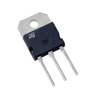 TIP3055 NPN 70v 15A