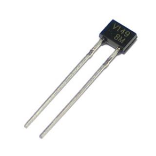1SV149 Varicap Diode 25-500pF