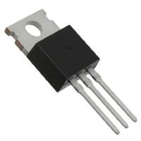 2SC1969 Transistor 16W 30MHz