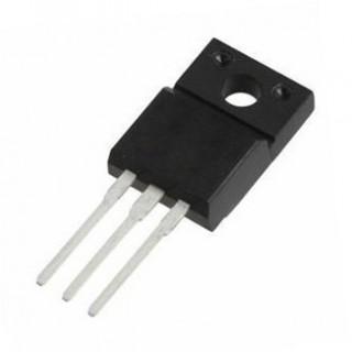 2SD1406 NPN Transistor 60v 3A