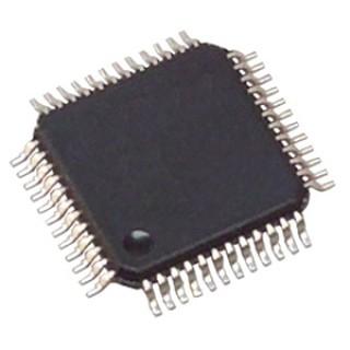 AD9951YSVZ 14 Bit 400MHz DDS Synthesizer