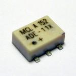 ADE-11X Mixer +7dBm