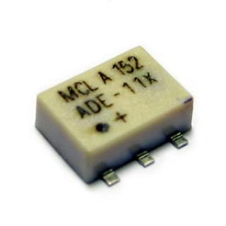 ADE-17H Mixer +17dBm
