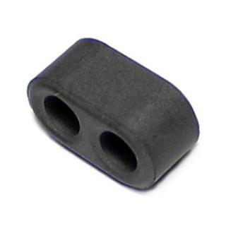 BN7-1050 2 Hole Balun Core