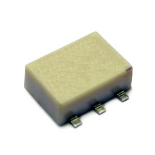 ADC-20-4 20dB 5-1000MHz Directional Coupler