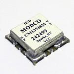 CM1353 VCO 5600-6000MHz