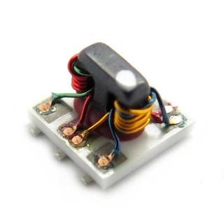 SBTC-2-10L Splitter Combiner 5-1000MHz 2Way 0deg