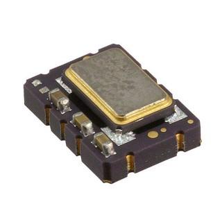 DV75C-010.0M 10MHz +/-0.28ppm 3.3v TCXO