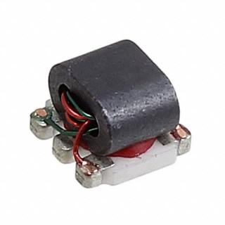 ETC1-1T-2 Transformer 0.1-200MHz 1:1
