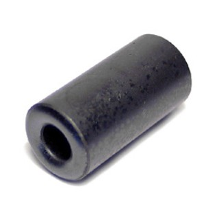 FB31-540002 6.35mm Cable EMI Ferrite Bead 31 Material