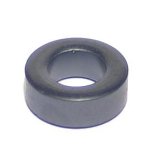 FT50-61 MnZn Ferrite Toroid ui=125