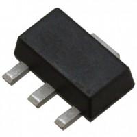 GALI-2 MMIC Amplifier