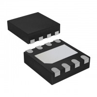 BGU8053 Low Noise Amplifier 2 to 6GHz