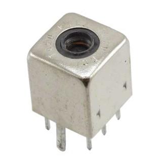 10.7MHz I/F Transformer 10mm