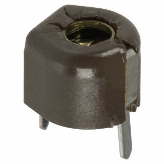 JML06-1-120 Trimmer Capacitor 38-120pF N2200