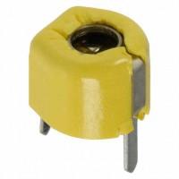 JML06-1-40 Trimmer Capacitor 6-40pF N2200
