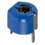 JML06-1-5 Trimmer Capacitor 2.4-5pF NPO