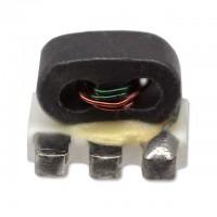 MAPD-008957-CT0012 Splitter Combiner 1-2700MHz 2Way 0deg