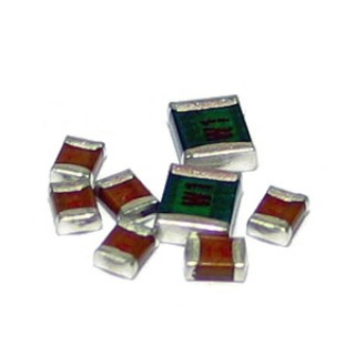 SMD Mica Capacitors