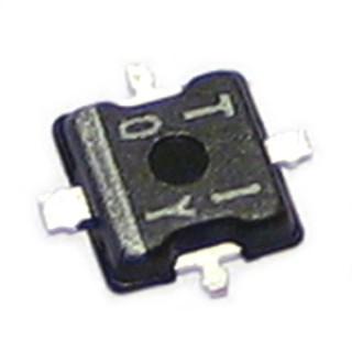 NE6510179A HF FET 1W L Band Driver