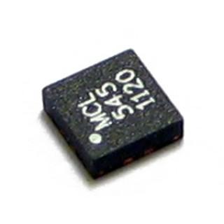 PMA-545 Amplifier